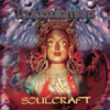 Thessalonians - Soulcraft